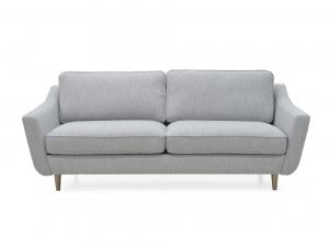 Baltic 3 Seater