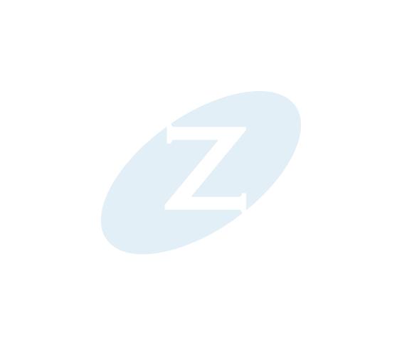 Renzo Power Modular