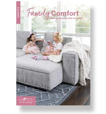 Family Comfort