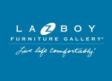 LA Z BOY GALLERY   TAUPO